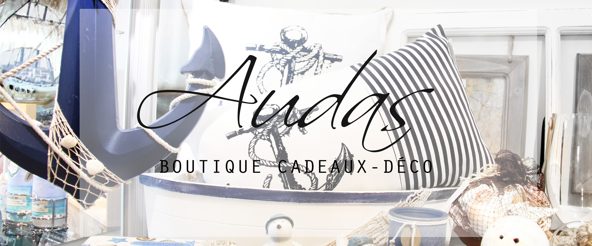 boutique-loucas_slider_3