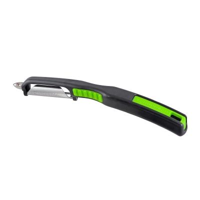 Couteau à éplucher